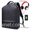 Wholesale Lightweight Travel Backpack