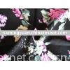 Rayon challis fabric60*60 90*88