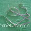 Cotton textile spindles tape