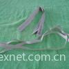 Cotton textile spindles