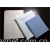 t/c fabric 80/20 45x45 110x76 47