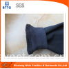 NFPA70E 2016 xinxiang manufacture Modacrylic &Cotton blend anti-fire elastic cuffs