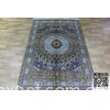 Turkish Carpet Hotel Iranian Silk Carpet Manufacturer