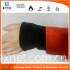 2015 xinxiang FR Garments knit ribbing fabric for cuffs