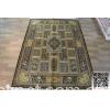 Persian Carpet Livingroom Iranian Silk Rug Wholesale
