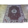 Silk Carpet Iranian Persian Rug Company