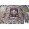 Persian Rug Oriental Iranian Carpet Purchase