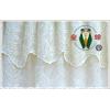 Warp Knitting Curtain