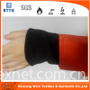 anti-fire elastic cuffs