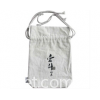 dumpy bags marketing bags easy bags