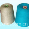 cotton/ cashmere blending yarn