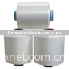 DTY-polyester DTY yarn