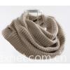 scarf (w138)