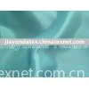 stretch spandex polyester  satin fabric