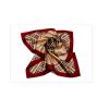 scarf (sp051)