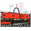 lifting beam,horizontal spreader lifting beam,horizontal beam