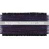 Fancy yarn-Caterpillar yarn
