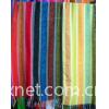 scarf (M090127)