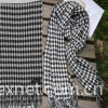 scarf (S090327)