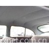 Nonwoven Car Roof Cover Fabric