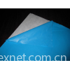 PE Laminated Nonwoven Fabric