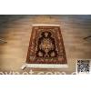 260L hot sale handmade pure silk carpets