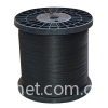 Aramid cord