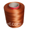 Polyester soft cord