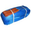 Duplex Webbing Sling,Duplex Flat Webbing,Duplex Webbing Lifting sling