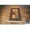 260L Beautiful handmade persian silk carpets