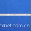 spandx poplin fabric