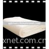 cotton 40x40 133x80