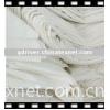 60x60 130x80 cotton fabric