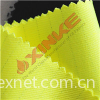 260gsm & 350gsm cvc Flame retardant workwear fabric