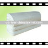 cotton grey fabric exporter in china