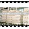 cotton grey fabric 60x60 110x110
