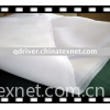 "100% cotton grey fabric 30x30 68x68 50""/54""/63""/67"""