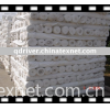 cotton exporters in china
