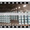 cotton grey fabric 20x20  60x60