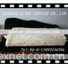 cotton grey fabric 16x16 60x60