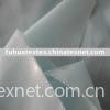 400T Polyester Taffeta taffeta fabric