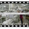 "batik cotton grey fabric 40x40 96x96 54"""