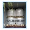 Rhodium adsorption resin