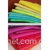 all kinds of woven plain dyed fabric