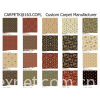 China Axminster manufacturer, Axminster carpet of China, China Axminster factory, China axminster carpet, China Axminster, China custom axminster, China custom Axminster carpet, Chinese axminster carpet, China customized Axminster, China oem axminster, Ch