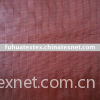 0.5 Nylon taffeta rip-stop fabric