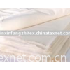 all kinds of woven plain fabric