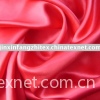 woven 100% polyester dyed fabric