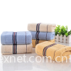 microfiber towel suppliers