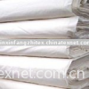 woven 100% polyester fabric